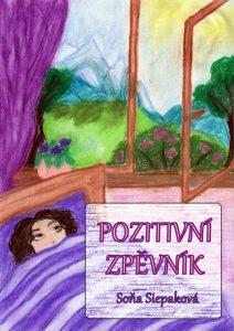 Pozitivní zpěvník, Soňa Siepaková